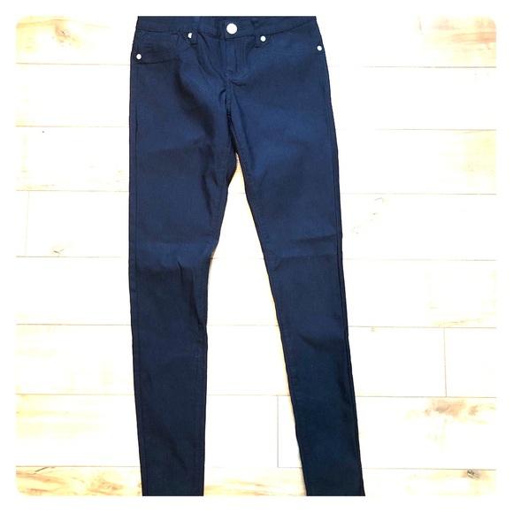 VIP Pants - Skinny dress pants